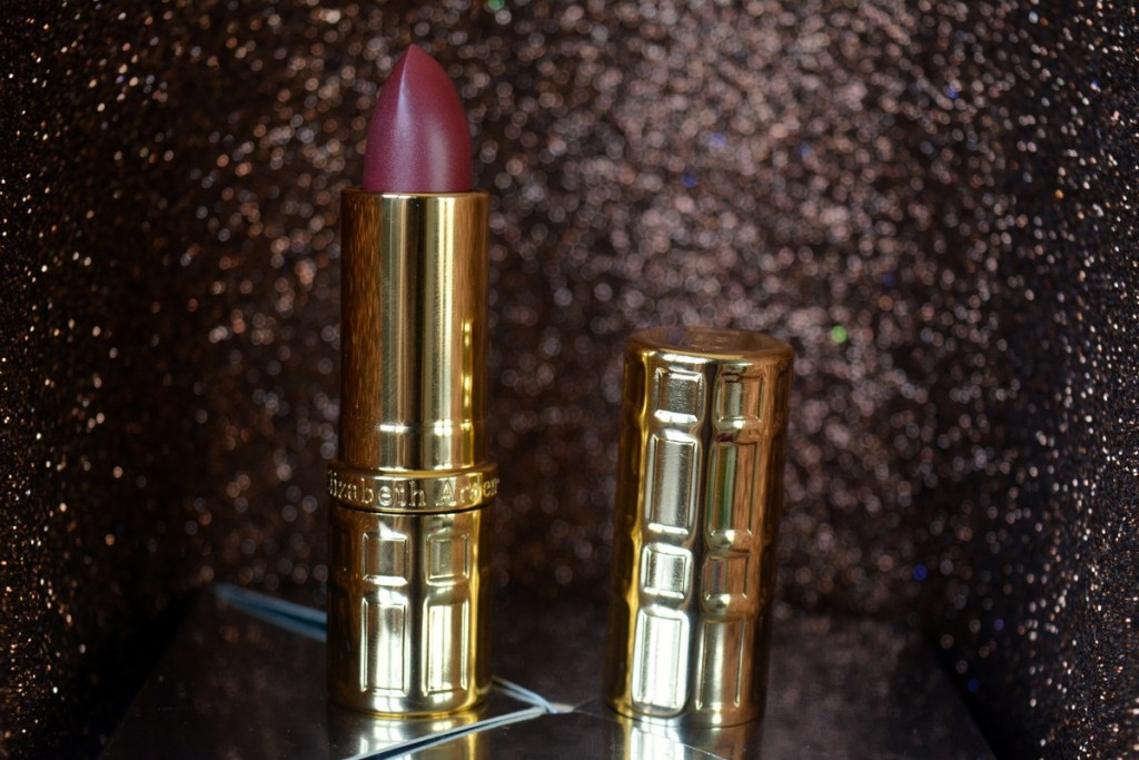 ruj-ceramide-ultra-lipstick-elizabeth-arden-17