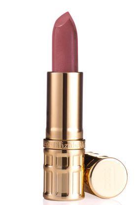 rujul-ceramide-ultra-lipstick-elizabeth-arden