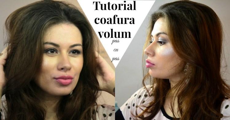 tutorial-coafura-volum