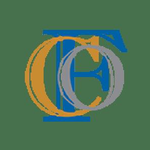 Forma Conseils Occitanie