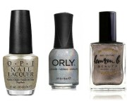 7 trending nail polish colors