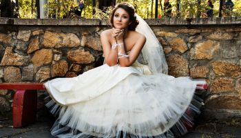 Check out Wedding Makeup Looks   Inspiration For Your Big Day! at https://makeuptutorials.com/wedding-makeup-looks/