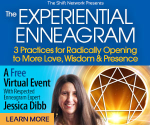 experientialenneagram_intro_rectangle
