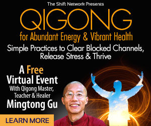 qigong_intro_rectangle
