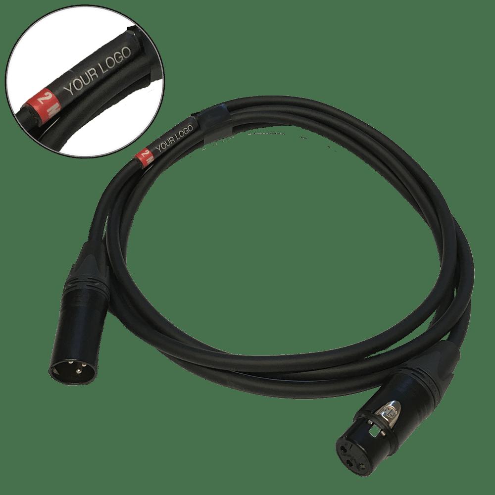 Kvalitets kabel