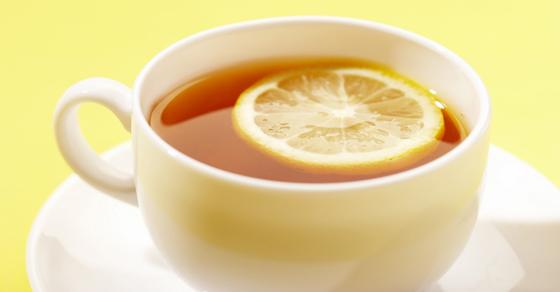 honey-lemon-tea1