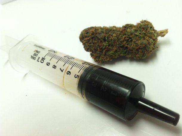 cannabis-oil