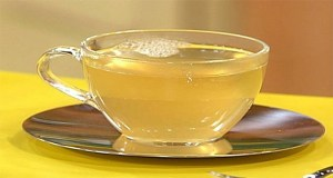 Only One Cup of This Drink will Make You Healthier