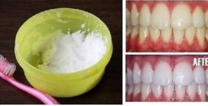 How to DIY Natural Teeth Whitening in 3 Minutes at Home