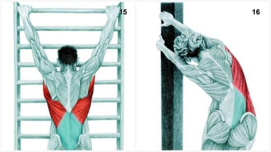 Yoga15_16-1024x576