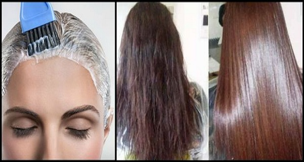 This-Incredible-Mixture-Heals-Damaged-Hair-Even-If-It-Is-Beyond-Repair-RECIPE