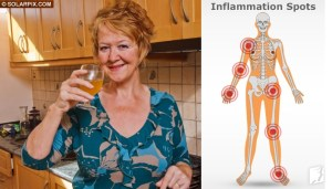 Apple Cider Vinegar Cured Me of Excruciating Arthritis in TWO Weeks