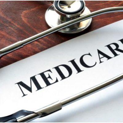 5 Pieces of Medicare Advice Everyone Should Hear