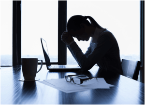 6 Helpful Ways to Deal with Any Stressful Situation in Your Life