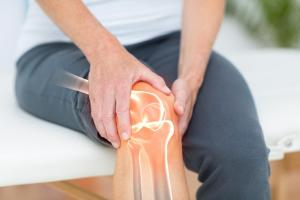 The Unlikely Reasons That Cause Joint Pain