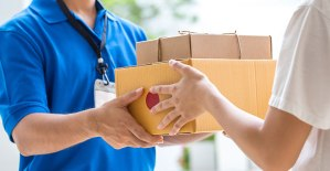 Hidden Benefits of using a Medication Delivery Service