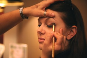 Dermatology and Cosmetics to Refine Your Look