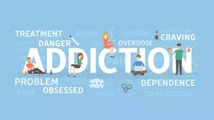 Essential Facts about Opiate Dependence and Addiction