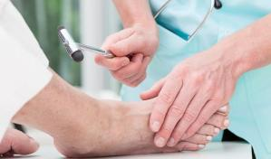Restoring Your Foot and Ankle Health With Surgery
