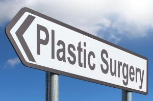 Obtaining Beauty through Plastic Surgery