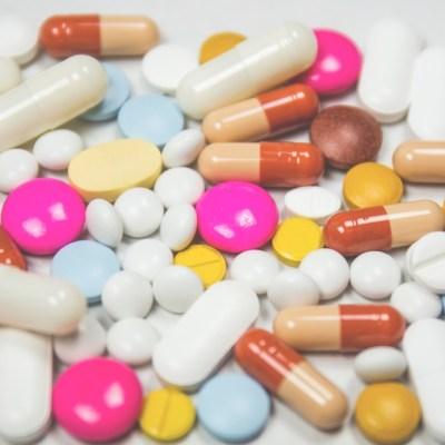 Disadvantages of Using Suboxone
