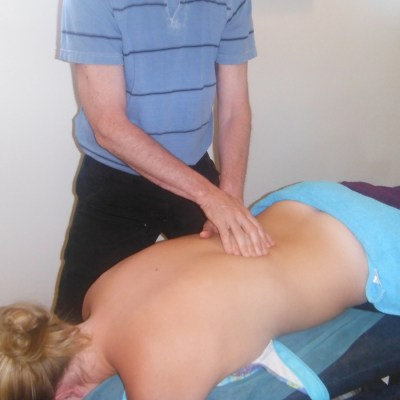 What Are the Benefits of Regular Chiropractic Care?