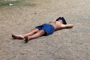 How to Get Rid of Sleep Apnea