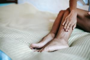 Get to Know the Cause of Varicose Veins