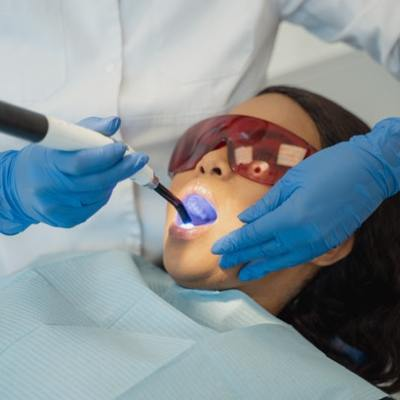 Types of Sedation Dentistry Procedures to Help You Relax During Treatment