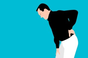 Hip Pain: When to See A Doctor for Diagnosis and Treatment