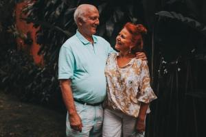 Managing the complexity of the diseases that often coexist in aging