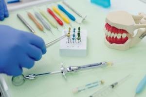 5 Complications That Might Affect Your Eligibility for Dental Implants
