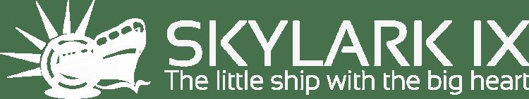 Skylark IX Recovery Project