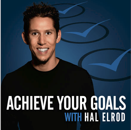 Achieve Your Goals Ep 152