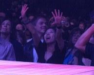 Donny & Aya #7 - Glee Concert in Toronto
