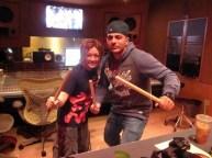 Choreographers #21 - Yako with music producer Rob Knox