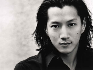 Will Yun Lee - 'Kaz' #1