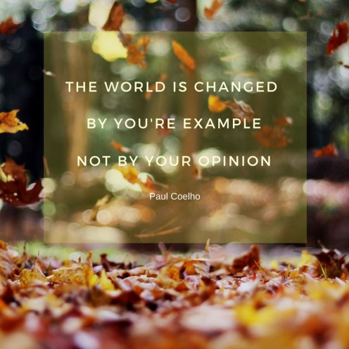 the-world-is-changed