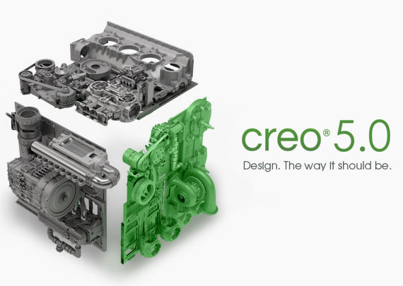 Best PTC Creo Online courses to learn from experts