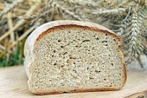 bread-1510155__180