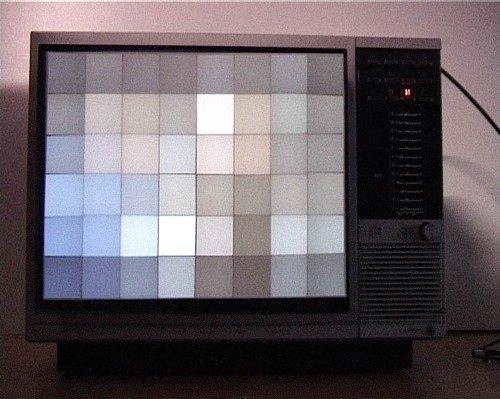 TV-Filter