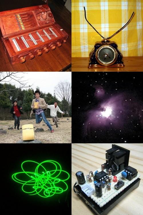 Flickr_mosaic_2-24-08.jpg