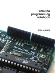 Ardui-notebook