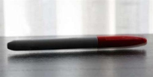 New @ Maker store – Telekinetic pen kit & more!