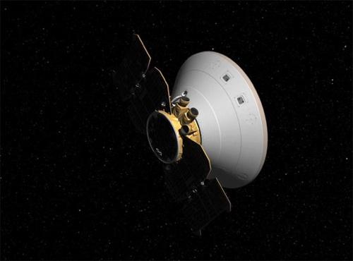Watch Mars Phoenix lander coverage live today