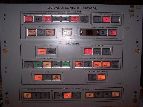 ICBM control panel pr0n