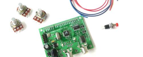CellularRecombomat circuit-bent-cellular-automata-synth