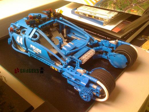 LegobladeRunnerSpinner