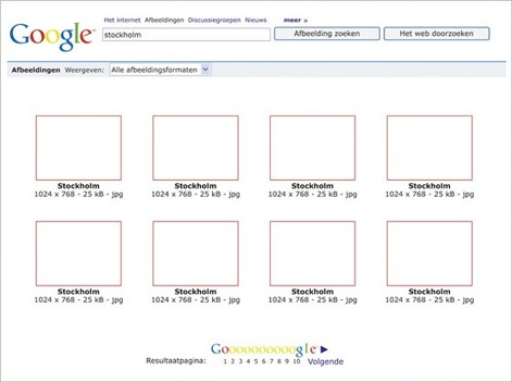 "Google Images ""DIY"""