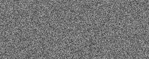 Noise generator … generates noise (in your browser)